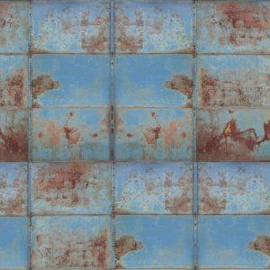 Foto tapetai Black Board - The art of learning, P131702-9