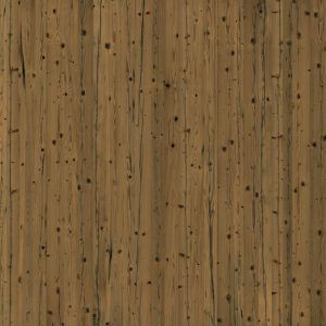 Foto tapetai Forest Feel - Knock on wood, P132002-9