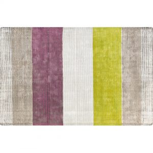 Designers Guild, Delphi Heather