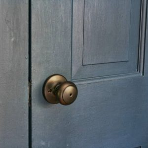 Masyvo durys