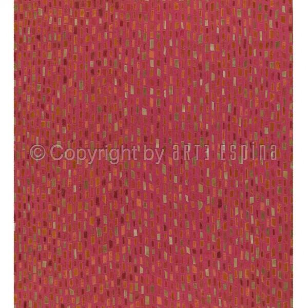 KILIMAS Arte Espina 8022-42
