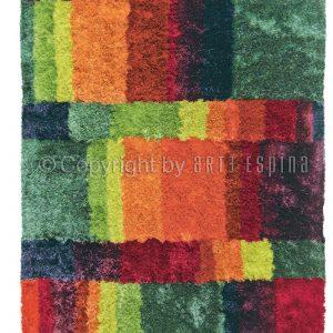 KILIMAS Arte Espina Funky 8110-75