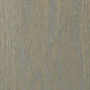 Parketlentes Dekorama Silver Grey