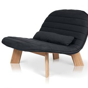 Baldai fotelis dekorama al2 vintme 008