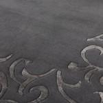 Kilimai Dekorama Angelo Sydney S014-57 1