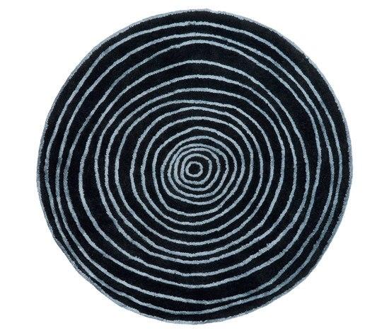 Kilimai Dekorama Now carpets laps