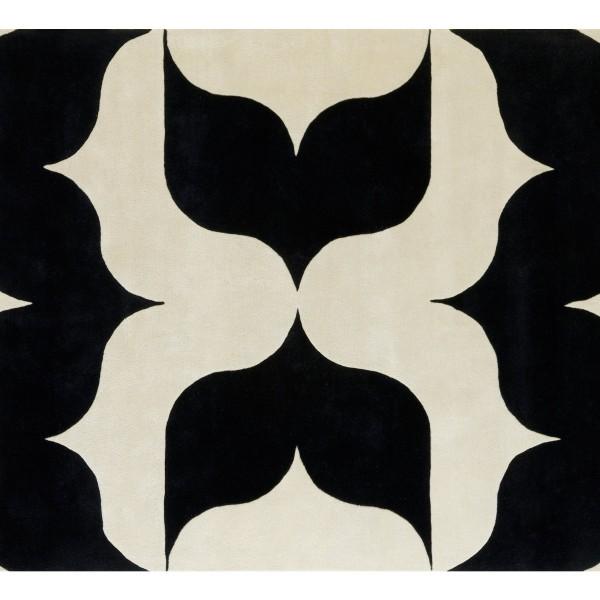 Kilimai Dekorama Now carpets un pappilon