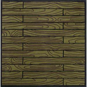 Kilimai Dekorama Now carpets woodstock
