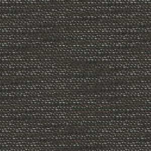 Viniline grindu danga Dekorama Artisan Coal