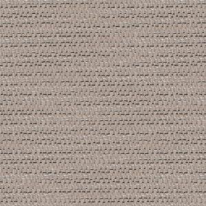 Viniline grindu danga Dekorama Artisan Ecru