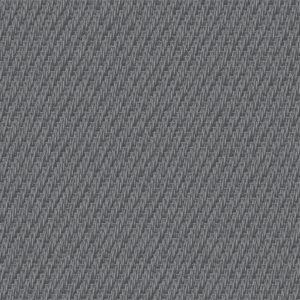 Viniline grindu danga Dekorama Bkb Trend Metallic Gamma