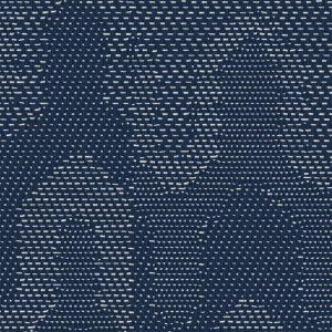 Viniline grindu danga Dekorama Blueberry