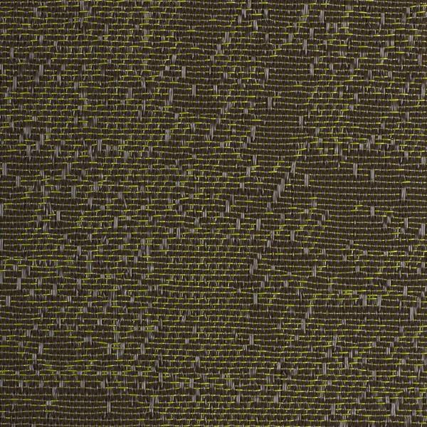 Viniline grindu danga Dekorama  Create Efficio