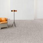 Viniline grindu danga Dekorama Graphic Texture Beige 1