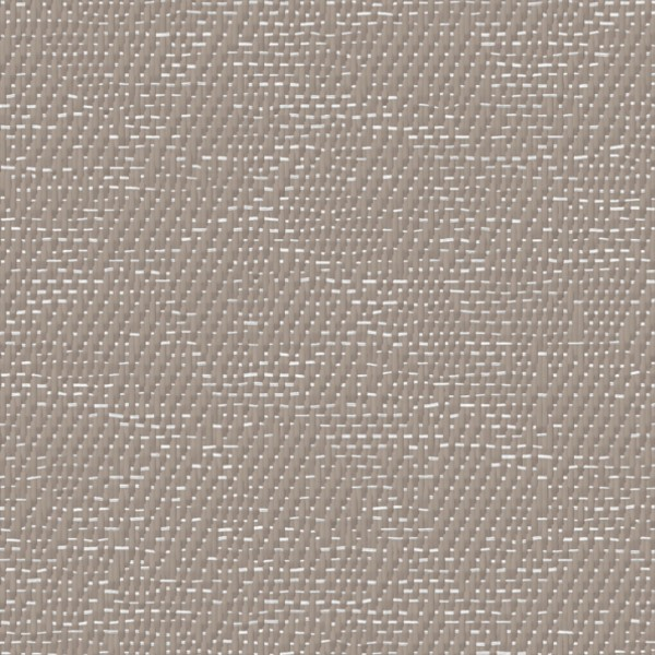 Viniline grindu danga Dekorama Graphic Texture Beige
