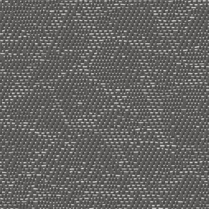 Viniline grindu danga Dekorama Graphic Texture Grey