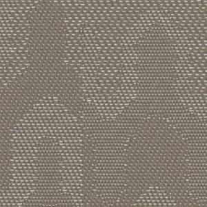 Viniline grindu danga Dekorama   Missoni Stone