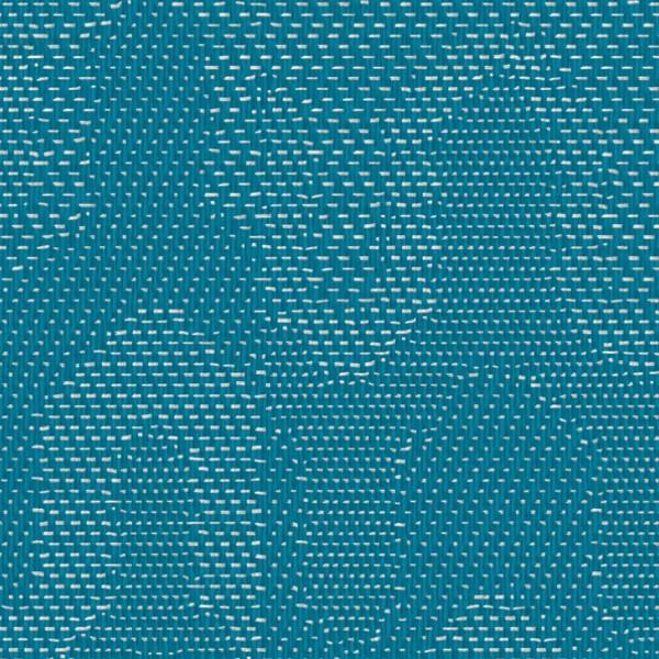 Viniline grindu danga Dekorama  Missoni Turquoise