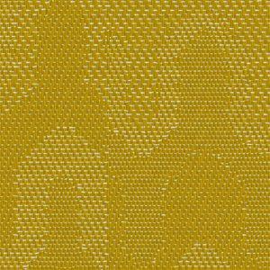 Viniline grindu danga Dekorama Pineapple