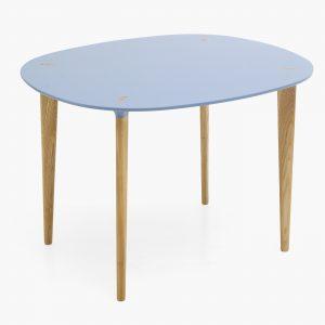 Baldai stalas dekorama Buff BU5 10