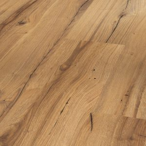 Laminatas Dekorama Parador Oak Chronicle