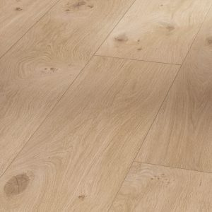 Laminatas Dekorama Parador Oak Natural Oil