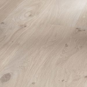 Laminatas Dekorama Parador Oak natural grey