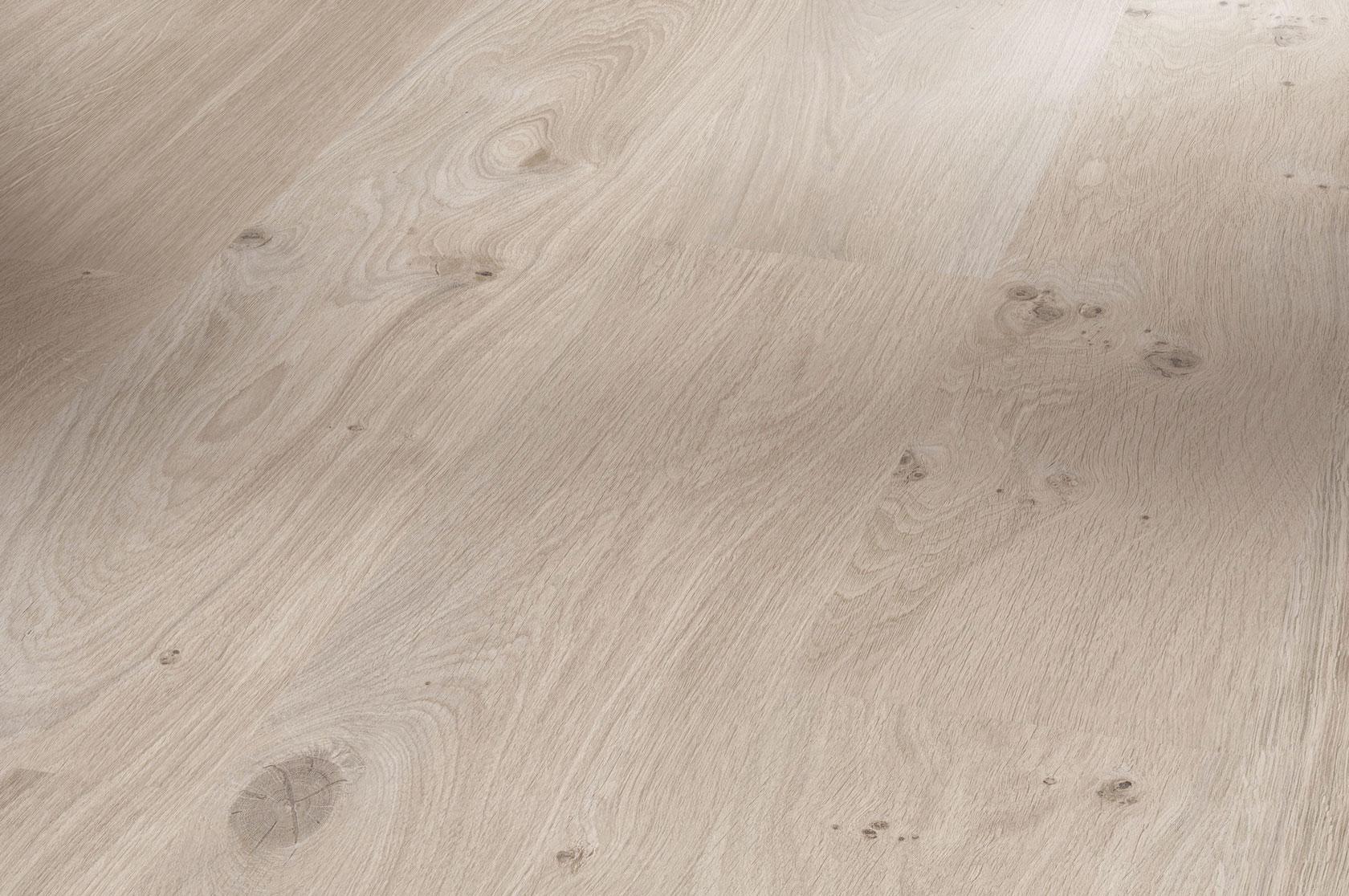laminatas oak natural grey dekorama. Black Bedroom Furniture Sets. Home Design Ideas
