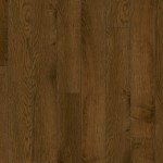 Laminatas Dekorama Parador  Thermal oak authentic 1