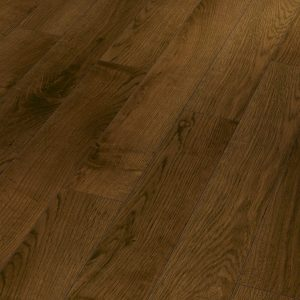 Laminatas Dekorama Parador  Thermal oak authentic