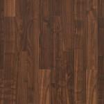 Laminatas Dekorama Parador Walnut wood texture 1
