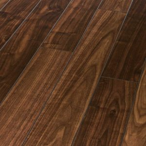 Laminatas Dekorama Parador Walnut wood texture