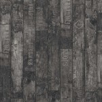 Laminatas Dekorama Parador Wine & Fruits black rustic 1