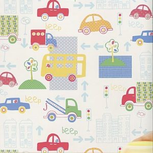 Children's wallpapers