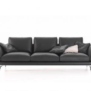 Baldai sofa dekorama asso 1