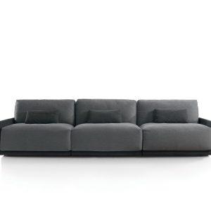 Baldai sofa dekorama dion 1