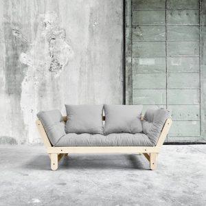 Sofa Beat natūralus rėmas