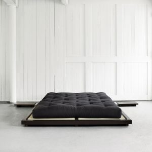 baldai-dekorama-029-dock-bed-black