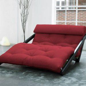 baldai-dekorama-029-figo-red
