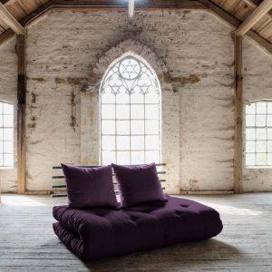 baldai-dekorama-029-shin-sano-purple