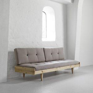 baldai-sofa-dekorama-029-twist1