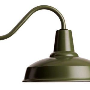 sviestuvai-dekorama-010L-Barn-Lamp-Army