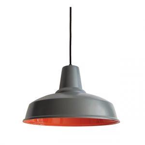 sviestuvai-dekorama-010L-Pandulera-Graphite-Orange