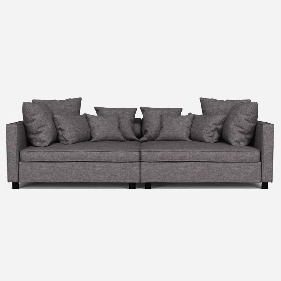 sofa mr big modular dekorama. Black Bedroom Furniture Sets. Home Design Ideas