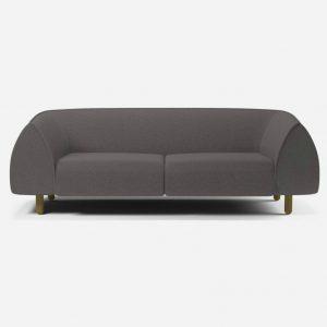 alba 2 sofa