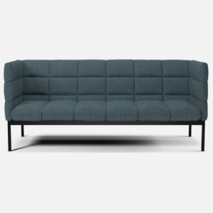 Skandinaviški baldai