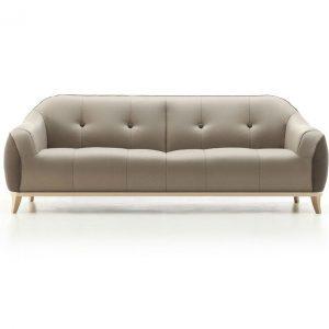 sofa camp