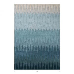 acacia mėlynas kilimas