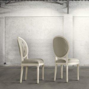 kėdė DB001484