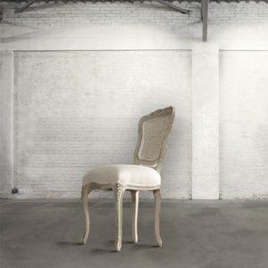 kėdė DB001489